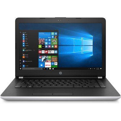 "HP 14-bs101nh, 14.0"" FHD AG IPS Intel Core i5 8250U QC, 8GB, 256GB SSD, Radeon™ +W10Pro"