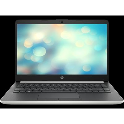 HP 14 14-cf1007nh notebook