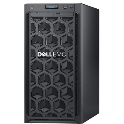 Dell EMC PowerEdge T140-4 szerver