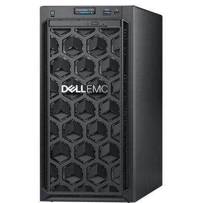 Dell EMC PowerEdge T140-4 szerver