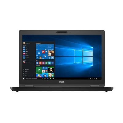 Dell Latitude 5590-21 notebook