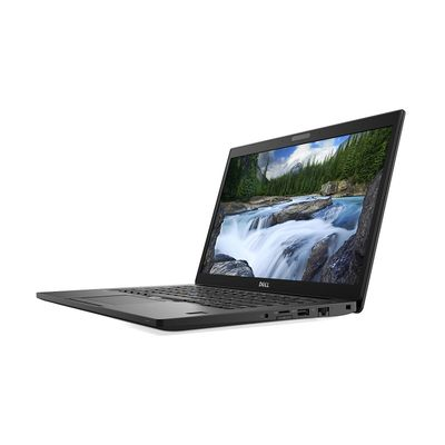 Dell Latitude 7490-3 notebook