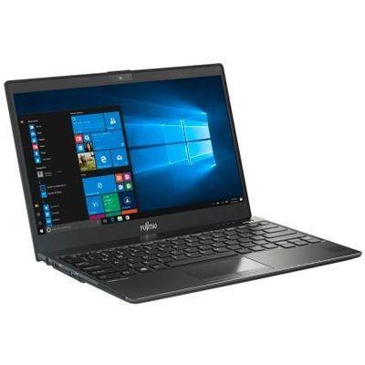 Fujitsu LIFEBOOK U939-3 notebook
