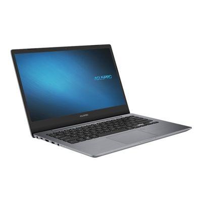 Asus PRO P5440FA-BM0248R notebook