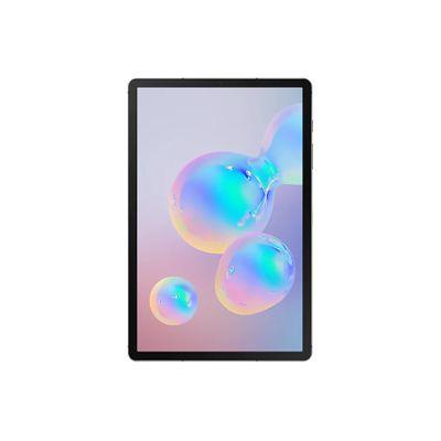 Samsung Galaxy Tab S6 Wi-Fi + Microsoft 365 E3 + PowerApps Basic