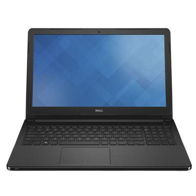 Dell Vostro 3580-3 notebook