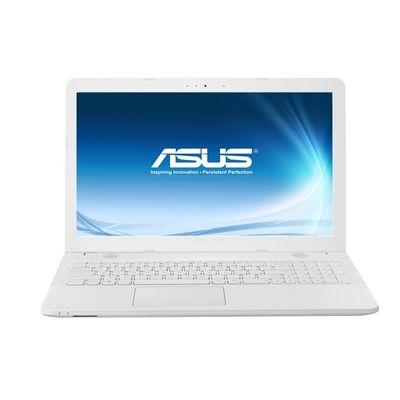 "Asus X541UV-DM1474 fehér 15,6"" FHD i5-7200U/4GB/1 TB GB/920MX 2GB/+W10Pro"